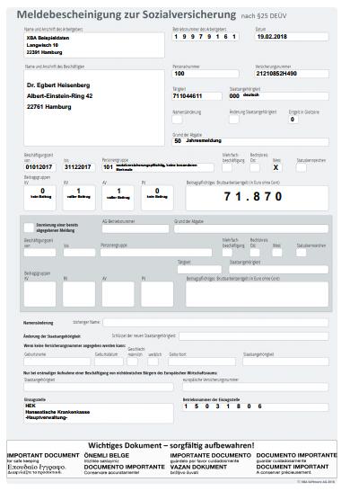 XBA PW-Mail – XBA Software AG