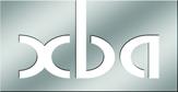 XBA Software AG