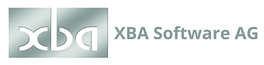 XBA Software AG